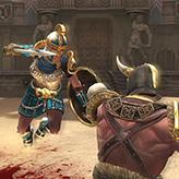 Гладиаторы 3D: Арена и Кровь скриншот 2