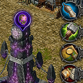 Войны Престолов скриншот 3