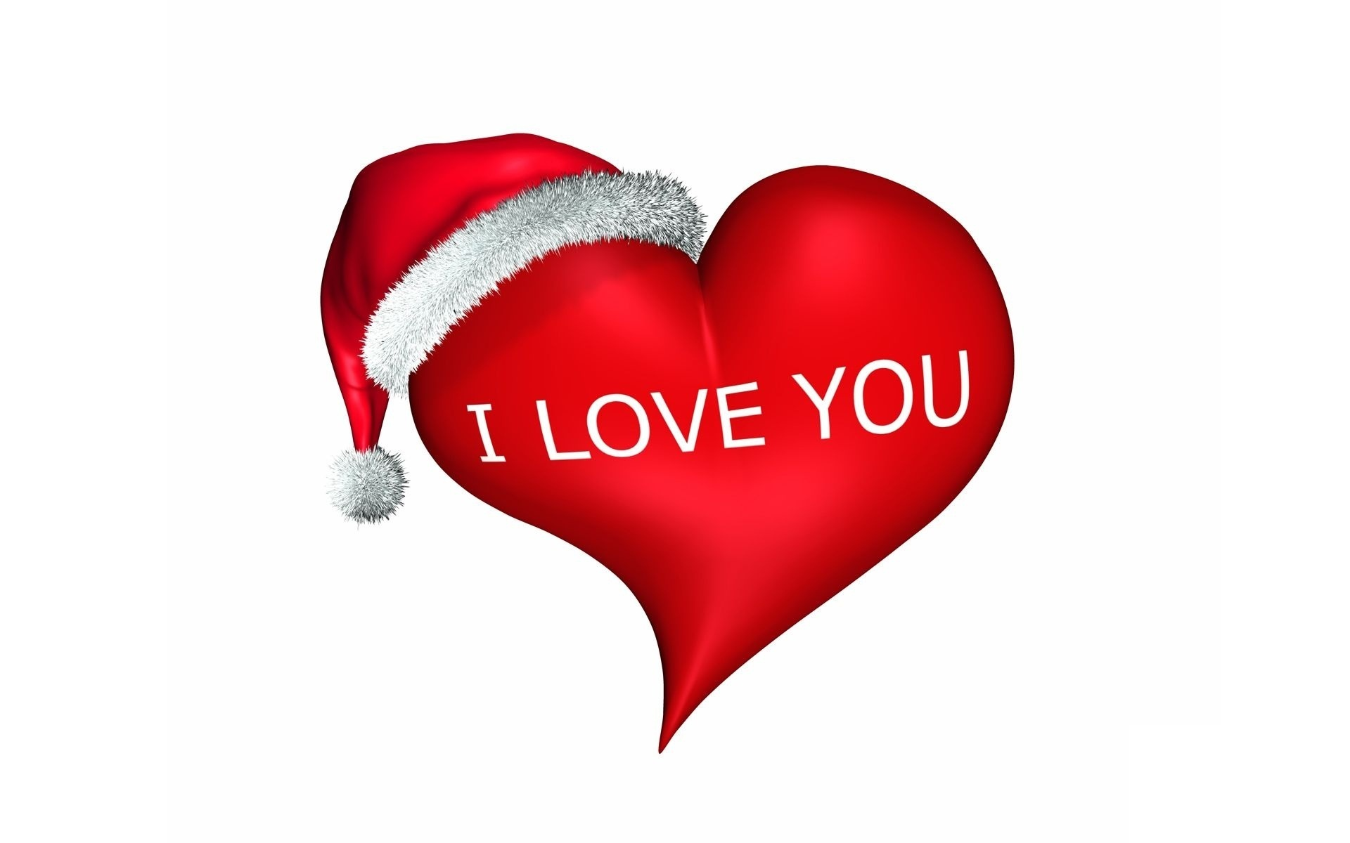 Photo Effects - m I love you photo effects