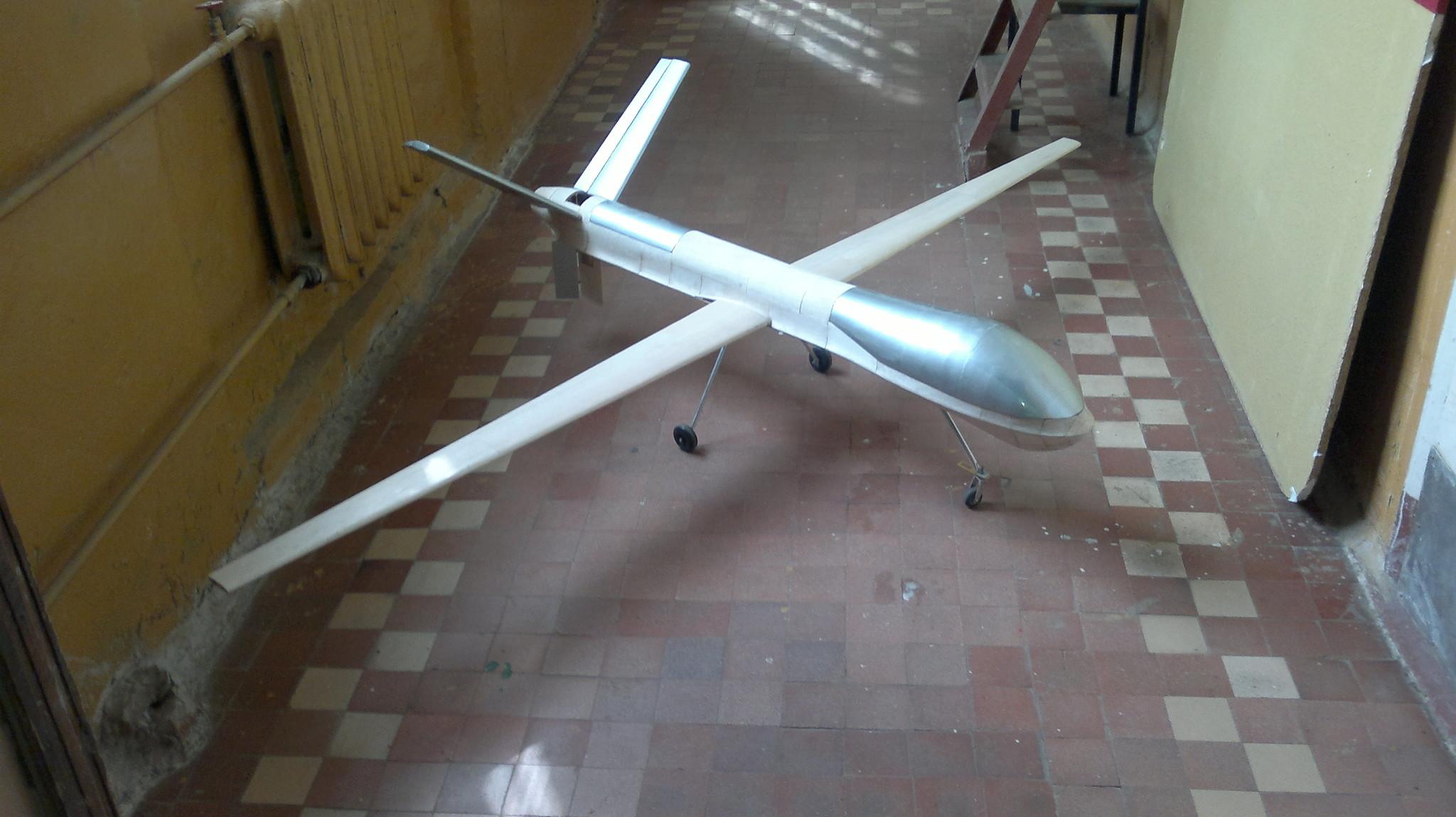 s-21.jpg