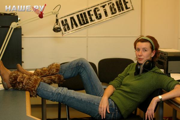 Дмитрий гербачевский и татьяна кравченко фото конечно