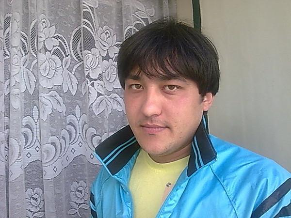 актеры таджикистана фото все-таки