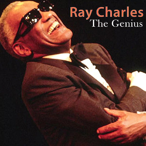 an introduction to the life and music by ray charles Ray charles was a very gifted musician you can gauge your understanding of his life and music with the use of this interactive quiz and printable.