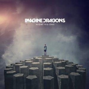 Imagine Dragons Warriors скачать Зайцев